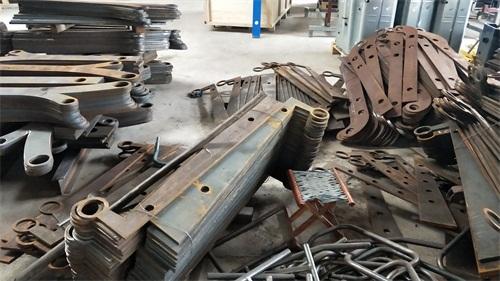 深圳201不锈钢复合管哪家质量好