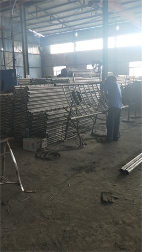珠海不锈钢护栏一级质量