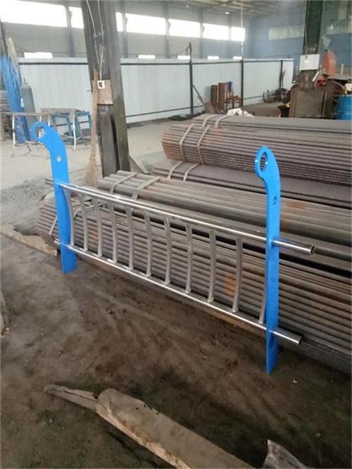 资阳立柱预埋钢板厂家直销