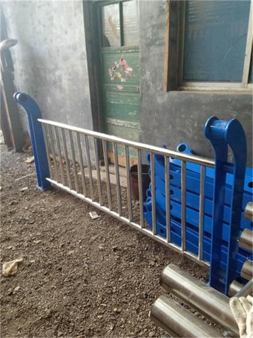 泉州不锈钢复合管护栏厂最新价格