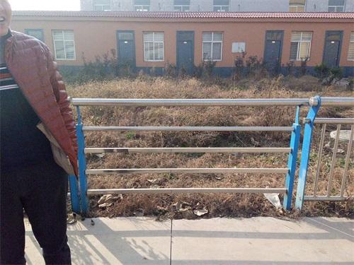 青岛立柱预埋钢板今日报价