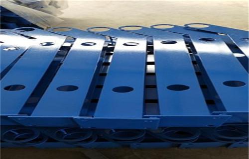 来宾桥梁扶手不锈钢管厂家价格