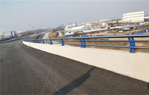 延安立柱预埋钢板量大优惠