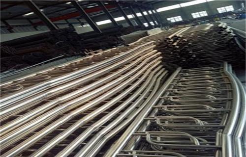 湖南立柱预埋钢板厂家价格