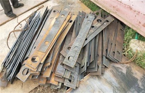柳州不锈钢复合钢管市场行情