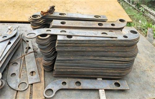 内江不锈钢复合管坚固耐用耐腐蚀