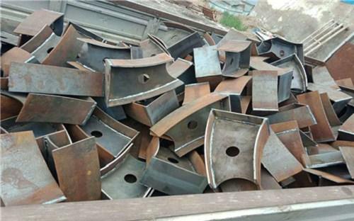 肇庆不锈钢碳素复合管可定制