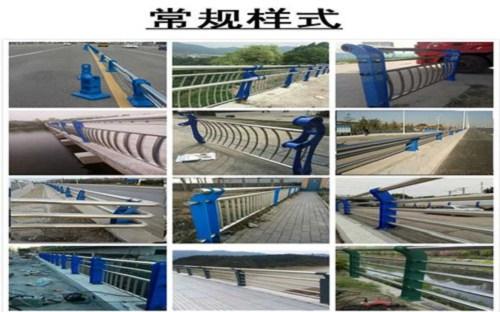云浮不銹鋼工程立柱現貨銷售