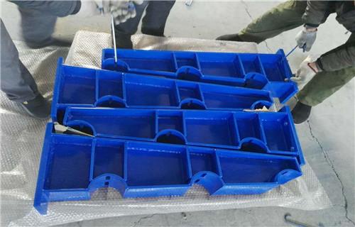 不锈钢复合管怎么代理芜湖