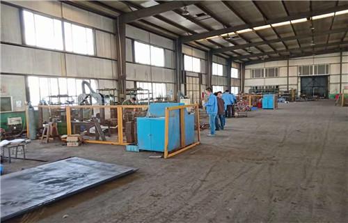 秦皇岛不锈钢碳素钢复合管制作