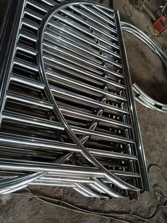 黃南不銹鋼復合管廠家直銷