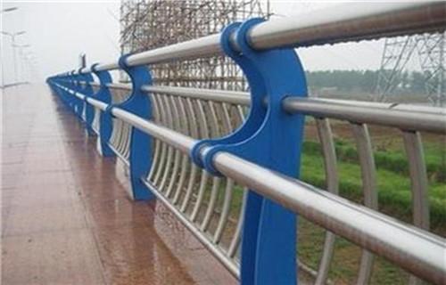 安次景觀橋梁護欄批發價