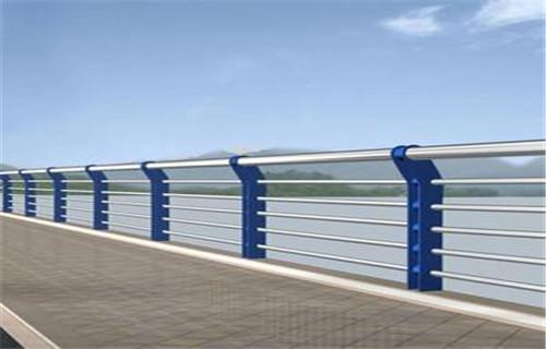 仁怀桥梁不锈钢护栏公司地址
