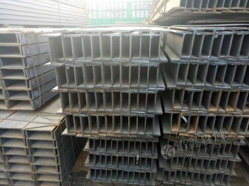 宜宾H型钢供应商,价格,宜宾H型钢批发市场