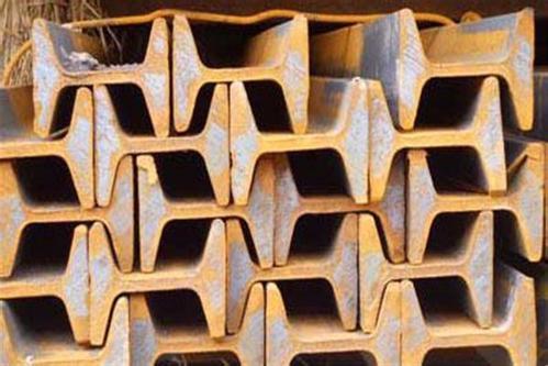 在四川采購低合金槽鋼,找低合金槽鋼,四川裕馗鋼鐵,鋼材匯總造價