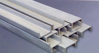 在自貢采購Q345B槽鋼,找Q345B槽鋼,四川裕馗鋼鐵,工程材料鋼材查詢
