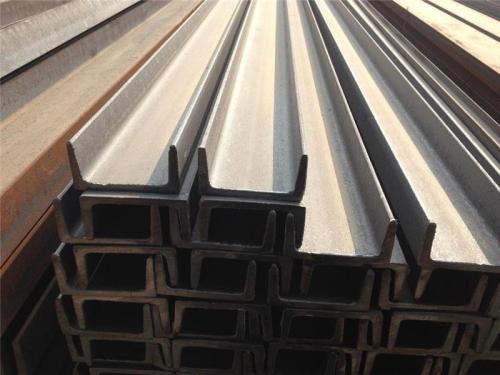在成都采購Q345B工字鋼,找Q345B工字鋼批發,四川裕馗鋼鐵集團銷售清單