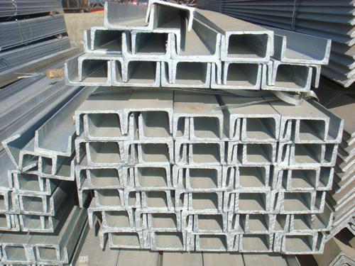 廣元角鋼供應商,價格,廣元角鋼批發市場