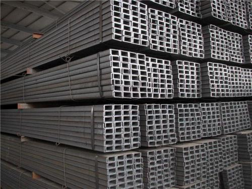 攀枝花槽钢供应商,价格,攀枝花槽钢批发市场
