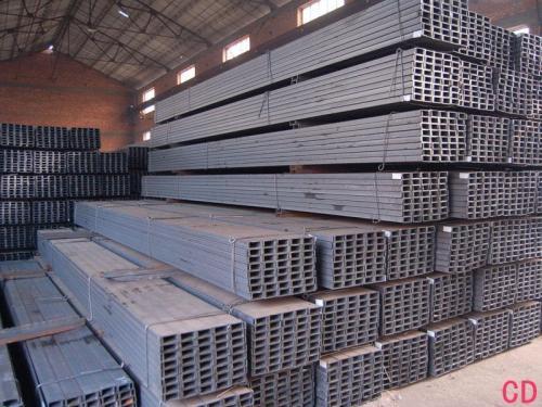 廣安工字鋼供應商,價格,廣安工字鋼批發市場