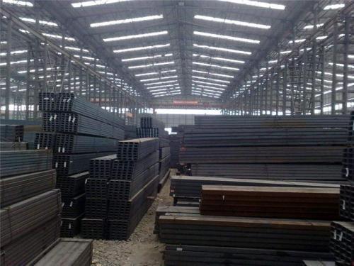 在宜賓采購H型鋼,找H型鋼,四川裕馗鋼鐵,鋼材歷史價格查詢