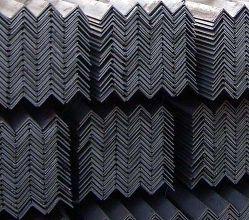 涼山工字鋼供應商,價格,涼山工字鋼批發市場
