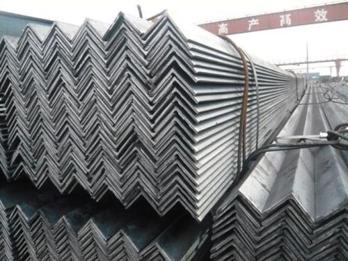雅安H型钢厂家,雅安工字钢厂家直销,雅安槽钢,角钢生产厂家
