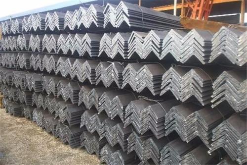 在阿坝采购低合金H型钢,找低合金H型钢,四川裕馗钢铁,工程材料询价