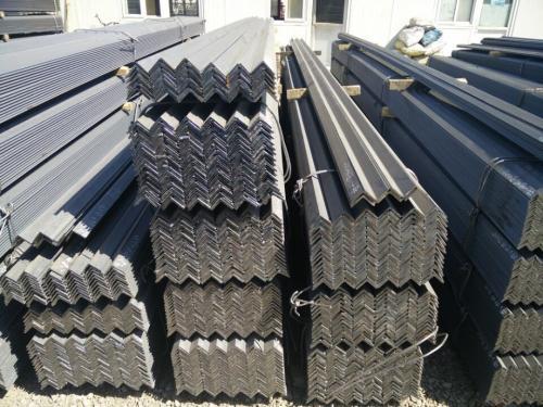 广安型钢供应商,价格,广安型钢批发市场
