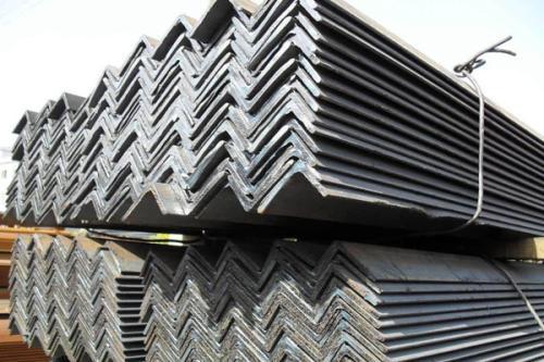 泸州H型钢厂家,泸州工字钢厂家直销,泸州槽钢,角钢生产厂家