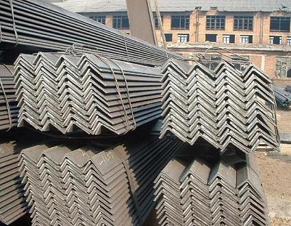 在广安采购Q345B角钢,找Q345B角钢,四川裕馗钢铁,钢材总经销