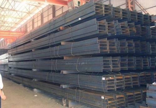 甘孜H型钢厂家,甘孜工字钢厂家直销,甘孜槽钢,角钢生产厂家
