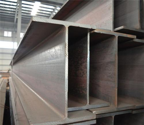 在攀枝花采購H型鋼,找H型鋼,四川裕馗鋼鐵,鋼材公司