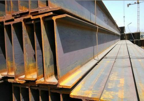 在泸州采购低合金槽钢,找低合金槽钢,四川裕馗钢铁,工程造价