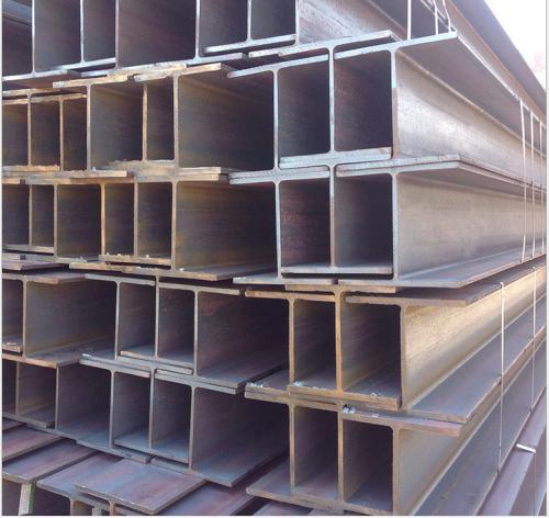 宜宾槽钢供应商,价格,宜宾槽钢批发市场