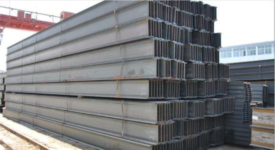 在阿壩采購低合金H型鋼,找低合金H型鋼,四川裕馗鋼鐵,鋼材批發