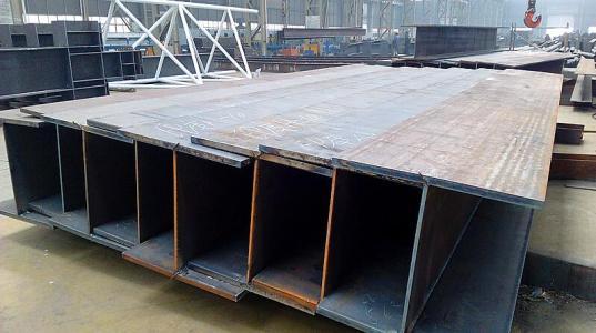 遂寧鍋爐鋼板總代理,四川裕馗鋼鐵,鋼材最新報價