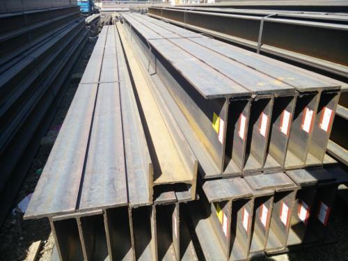 眉山低合金工字鋼規格尺寸,四川裕馗鋼鐵,鋼材今日價格
