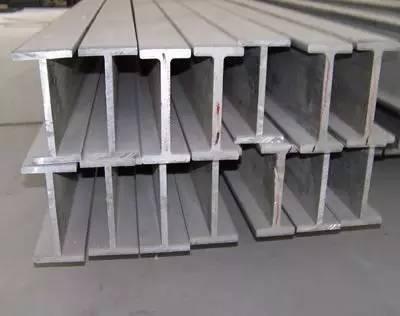 在遂宁采购低合金H型钢,找低合金H型钢,四川裕馗钢铁,工程材料供应商