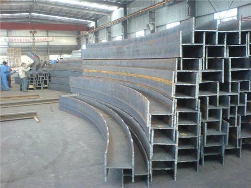 在自貢采購工字鋼,找工字鋼,四川裕馗鋼鐵,鋼材供應
