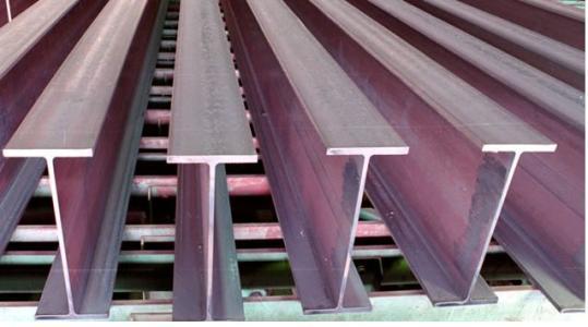 资阳H型钢厂家,资阳工字钢厂家直销,资阳槽钢,角钢生产厂家