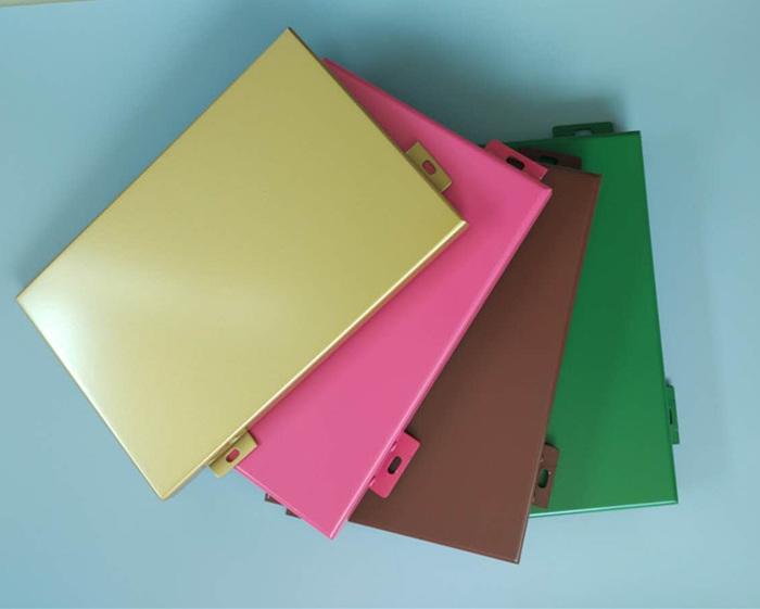 玉樹生產鋁單板的廠家鋁單板廠家直銷鋁單板廠家排名
