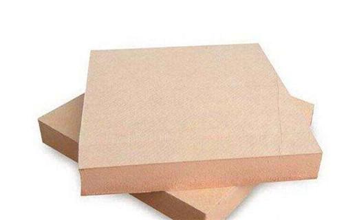 巴中配方研发改性酚醛板生产厂家-出厂售价多少
