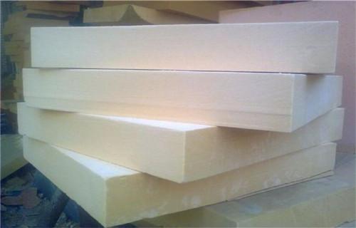 台州双面铝箔酚醛板生产厂家-规格定制