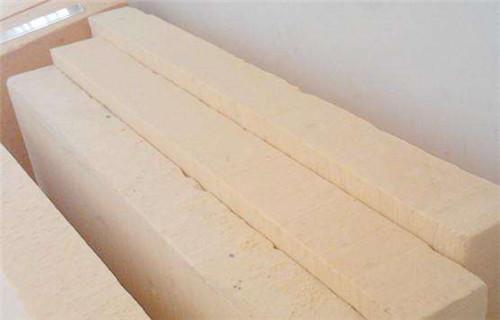 泸州A级阻燃酚醛板生产厂家-每立方价格