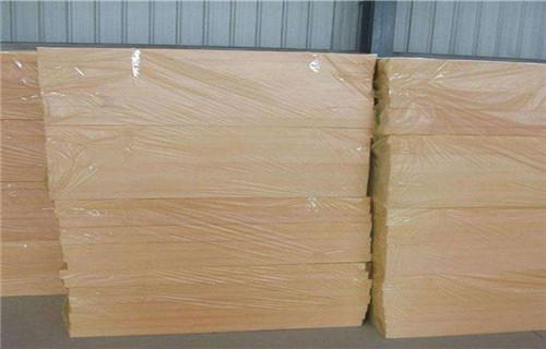 龙岩改性防火酚醛板专业厂家-齐全密度