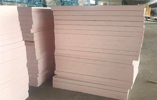 武威酚醛泡沫板專業廠家-每立方價格