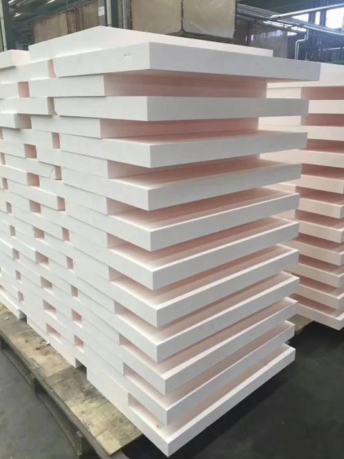 宿遷改性酚醛保溫板專業廠家-規格定制