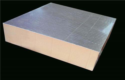 揭陽專業機制改性酚醛板專業廠家-每立方價格