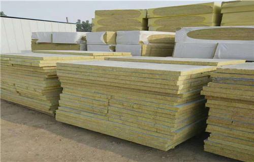 涼山屋頂隔熱保溫復合板生產廠家購買價格